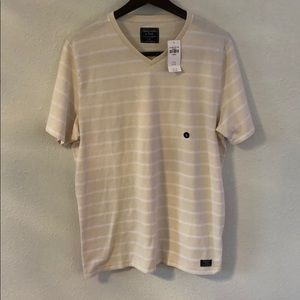 Men's Abercrombie and Fitch V-neck. Size XL.